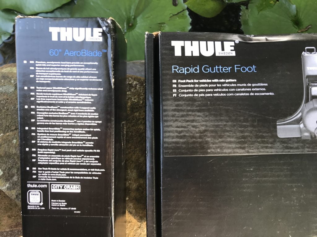 Thule Jeep Wrangler Roof Rack Ultimate Guide