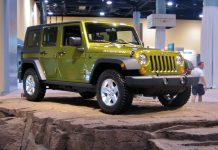 Best Jeep Upgrades