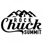 rockchuck summit adventure travel