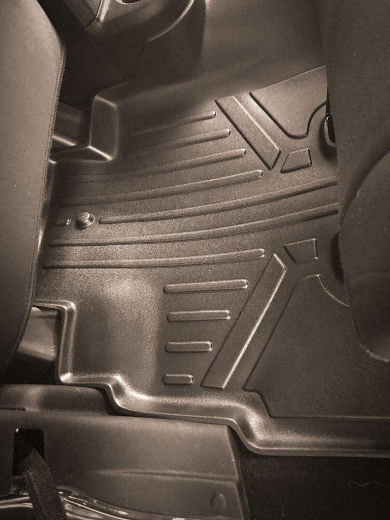 rear seat floor mats jeep wrangler