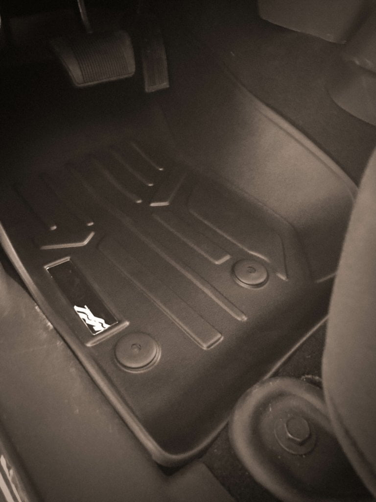 floor mats jeep wrangler