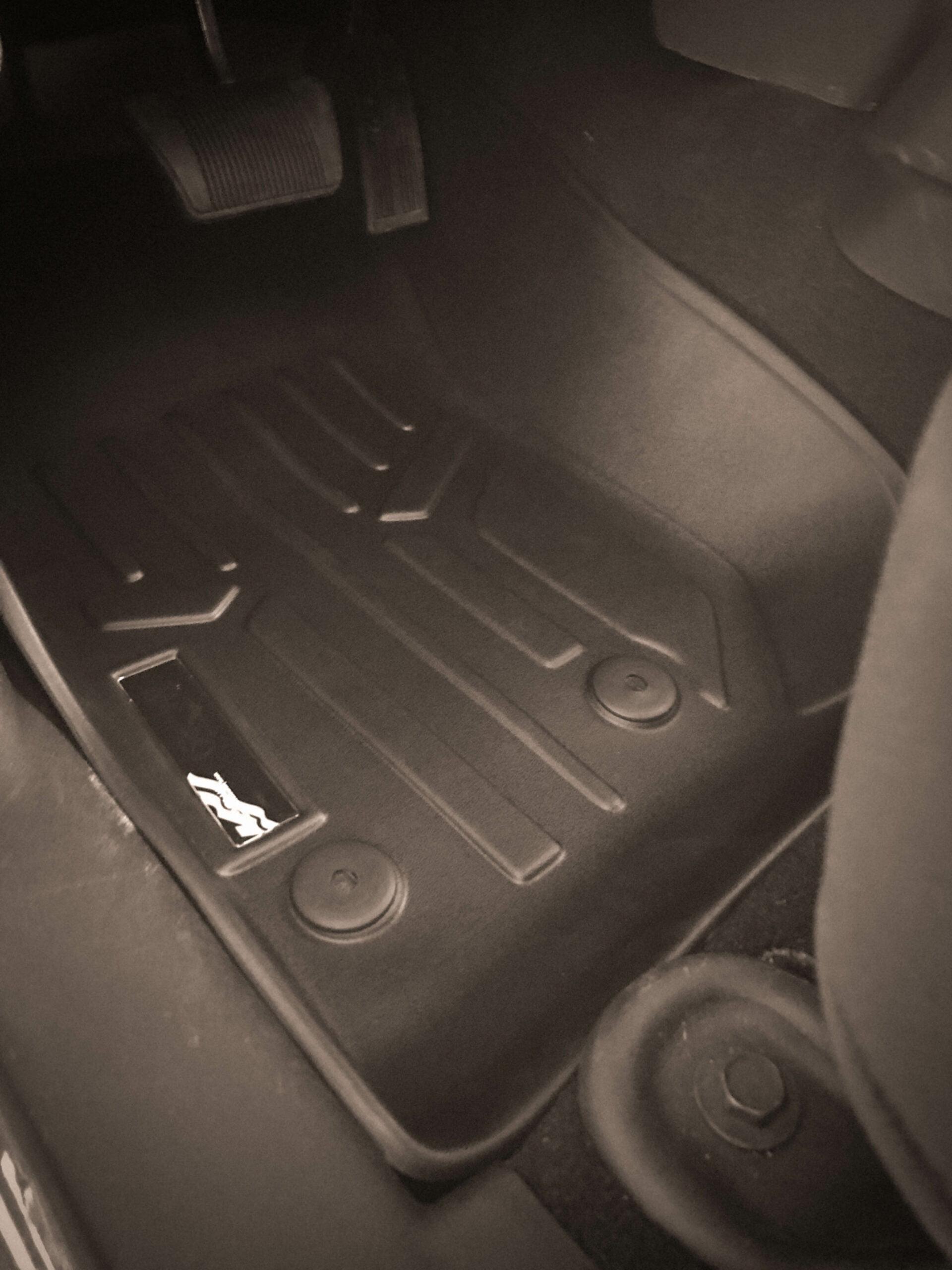 max liner floor mats jeep wrangler
