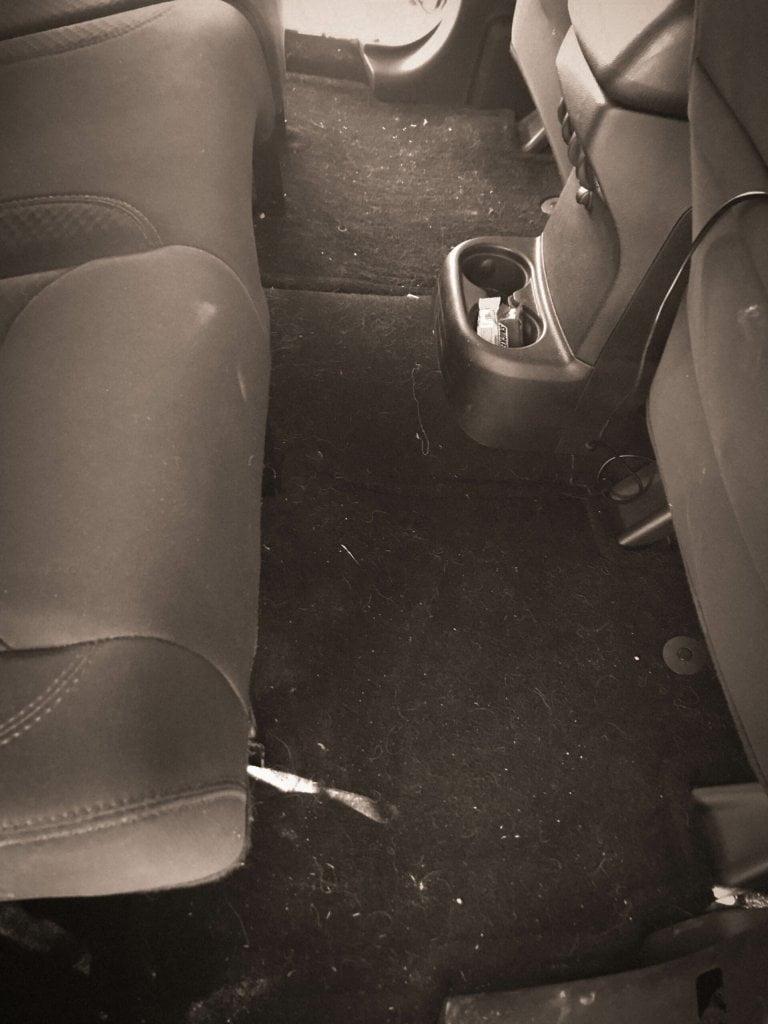 floor mats jeep wrangler unlimited