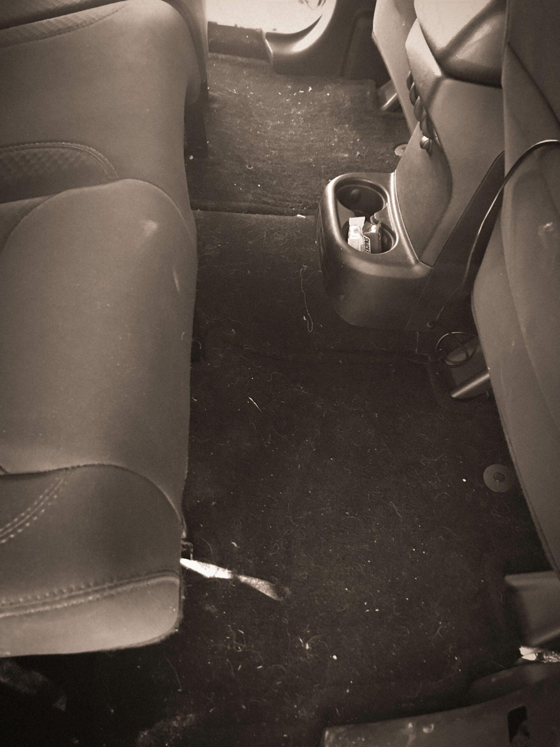 before maxliner floor mats jeep wrangler unlimited