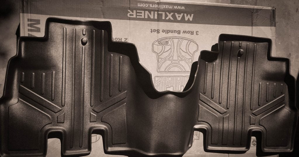 max liner rear seat liner jeep wrangler