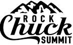 Rockchuck Summit Adventure Travel