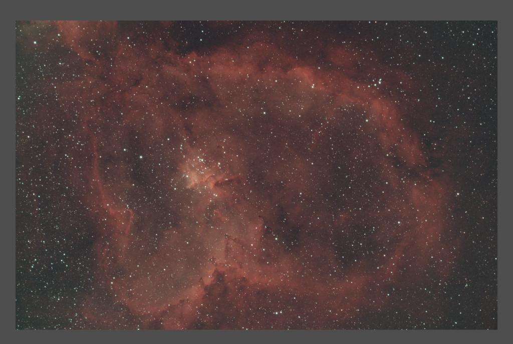 dynamic crop heart nebula