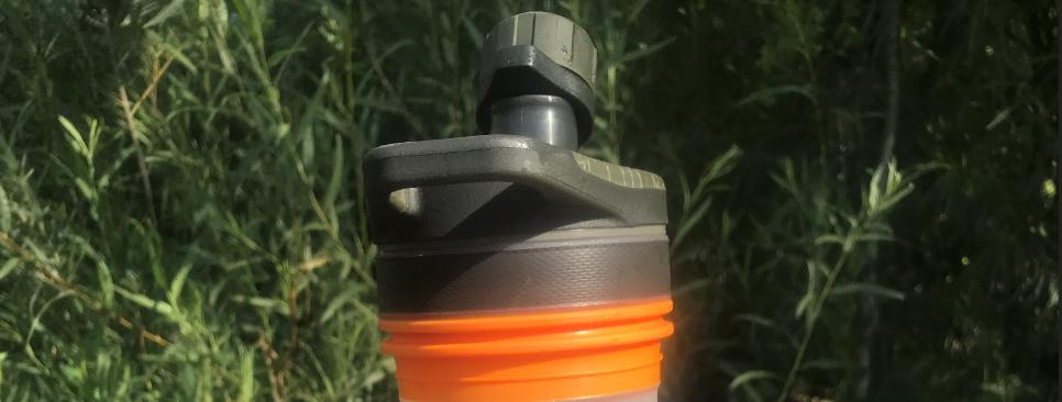 grayl geopress lid